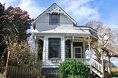 folk victorian cottage portland oregon save this old house