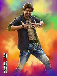 Vijay Actor, Download Wallpaper Hd, Actor Photo, Best Actor, Neymar, Drawing Sketches, The Man, Avengers, Anna