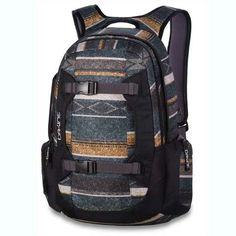 Dakine Mission Backpack - Womens