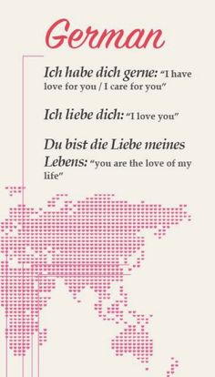 10 best B2 images on Pinterest | German language learning, Learn ...