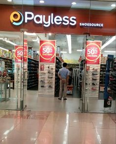 See Payless ShoeSource Coupons and Free Offers here: http://www.bestfreestuffguide.com/Free_Payless_ShoeSource_Coupons_and_Codes