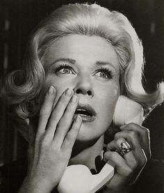 Midnight Lace, Doris Day