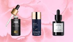 Best Face Products, Skin Products, Beauty Products, Hyaluronic Acid Fillers, All Things Beauty, Beauty Tips, Wrinkle Filler, Skin Resurfacing, Lip Injections