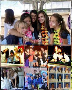 Jennie  Pre-Debut Photos  Revealed BLINKERS  @BLACKPINKOFFICIAL #BLACKPINK  #世勋 #BLINKS  #BOOMBAYAH #JENNIE #ROSÈ #JISOO # #LISA #YG #IKON #BIGBANG #YGENTERTAINMENT #CHAEYOUNG #LALICE #KPOP #GD #YGFAMILY #TAEYANG #FLYINGYOGA #KPOPFF #TWICE #FANDOM #IDOL #EXO #BLINK @blackpinkofficial #GG #SONG #STAN #kpopl4l