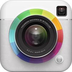 Top 5 Free Photo Apps for Android