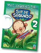 Elementary Spanish, Edd, Teacher Resources, Acting, Kindergarten, Homeschool, Religion, Language, Classroom