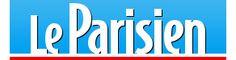 Le journal de BORIS VICTOR : Mouvements sociaux : les Français jettent la pierr...