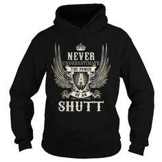 Cool SHUTT SHUTTYEAR SHUTTBIRTHDAY SHUTTHOODIE SHUTTNAME SHUTTHOODIES  TSHIRT FOR YOU T-Shirts