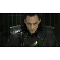 Why Loki was cut from Avengers Age Of Ultron ❤ liked on Polyvore featuring avengers, loki and marvel