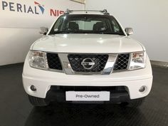 2008 Nissan Navara | Gauteng | Imperial Auto | 37Ulc98383 Electric Mirror, Nissan Navara, Banking Services, Car Deals, New And Used Cars, Cars For Sale, 4x4, Autos