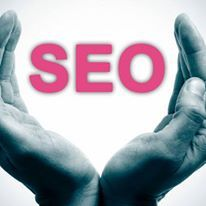 Hire the perfect SEO Company that offers mobile #SEO #services. Read more at…