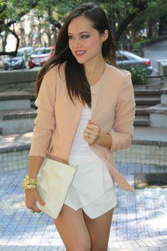 http://re.mu/ModaCapital #chaqueta #jacket #outerwear #estilo #style #closet #remu