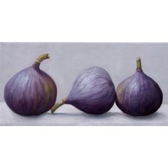 Fig 11-3 from Bill Chisholm Fine Arts for $60.00 on Square Market