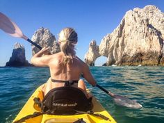 Cabo via @Jenna (Eat, Live, Run)