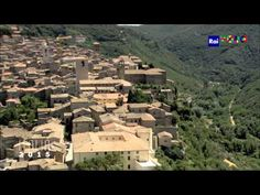 Umbria from above #raiexpo #youritaly #umbria #italy #expo2015 #experience #visit #discover #culture #food #history #art #nature