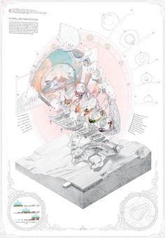 yah-chuen-shen-08_Gaming Oubliette-Spatial collective conscience.jpg 2.067×2.977 píxeles