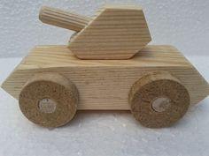 Pasjonaty Małgorzaty: Drewniane twory Wooden Toys, Wooden Toy Plans, Wood Toys, Woodworking Toys
