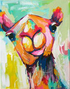 Graffiti-Camel-1_amira-rahim.jpg