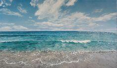 seascape - Google Search