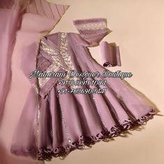 🌺Best Designer Boutique Suit Canada, Maharani Designer Boutique 👉 CALL US : + 91-86991- 01094 / +91-7626902441 or Whatsapp --------------------------------------------------- #designersuits #plazo #kurti #fashion #plazosuits #punjabisuits #onlineshopping #saree #sharara #dresses #kurtis #kurtiplazo #plazopants #indianwear #dress #shopping #plazosuit #ethnicwear #salwarkameez #punjabisuit #suits #partywear #ethnic #suit #trending #canada #usa #germany #uk #Punjab