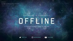 Singularity-Twitch-Offline-Banner-2.png (1280×721)