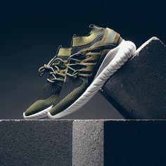 7a8c3a3f1ac Adidas Tubular Nova Primeknit  sneakernews  Sneakers  StreetStyle  Kicks Adidas  Tubular Nova