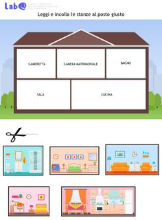 Bar Chart, Improve Yourself, Diagram, Cookware, Appliances, English, House, Furniture, Geography