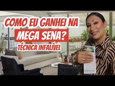 Mega Sena, Privacy Policy, It Works, The Creator, Advertising, Youtube, Videos, Lei, Jeans