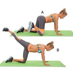flex-foot-arabesque-kick