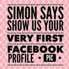 Simon Says ♡ Jamberry Nails