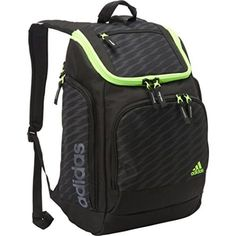 dd6bba5e22bb 8 Best  Bags   Backpacks  images