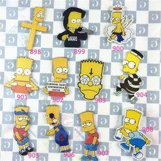 2017 Hot sale Gypsy acrylic brooch pins popular simpson  Cartoon Harajuku badge Bag girl's Brooch Gift Channel trinketsbag brand    / //  Price: $US $0.88 & FREE Shipping // /    Buy Now >>>https://www.mrtodaydeal.com/products/2017-hot-sale-gypsy-acrylic-brooch-pins-popular-simpson-cartoon-harajuku-badge-bag-girls-brooch-gift-channel-trinketsbag-brand/    #Best_Buy
