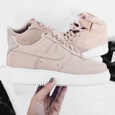 Fashion sneakers. Sneakers have already been an element of the world of fashion more than you may realise. Modern day fashion sneakers have little likeness to their early predecessors but their popularity remains undiminished.