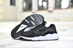 http://www.jordan2u.com/nike-air-huarache-634835006-womens-and-mens-size-running-shoes.html NIKE AIR HUARACHE 634835-006 WOMENS AND MENS SIZE RUNNING SHOES Only 81.42€ , Free Shipping!