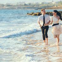 Свадьбы на пляже | 3508 Фото идеи | Страница 7