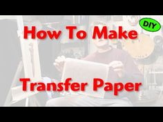 How to transfer laser-printed photos to wood and other surfaces using parchment paper. This video is mainly in response to those who have asked for an altern. Carbon Paper Transfer, Tattoo Transfer Paper, Heat Transfer, Wood Burning Patterns, Wood Patterns, Transfer Photo To Glass, Wax Paper, Parchment Paper, Glass Engraving