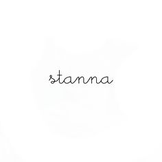 stanna. Swedish Quotes, Cool Captions, Different Quotes, Typography, Lettering, What Is Life About, Writing Inspiration, Inspirational Quotes, Wisdom