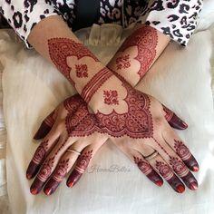 Mehndi Desing, Modern Mehndi Designs, Henna Art Designs, Unique Mehndi Designs, Mehndi Designs For Fingers, Beautiful Mehndi Design, Mehndi Design Images, Latest Mehndi Designs, Henna Tattoo Back