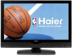 Haier HL42XD2 42Inch 1080p D Series LCD HDTV -- Be sure to check out this awesome product.