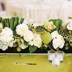 12 Best Lotus Wedding Images In 2013 Lotus Flower Lotus Flowers