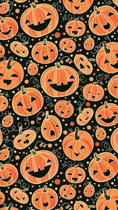 Halloween Iphone Background Download Free