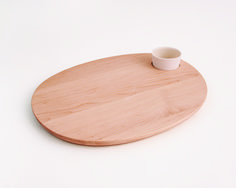 Charcuterie boards by Design Lump