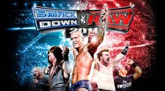 WWE SmackDown vs. Raw 2011 PSP (USA) ISO Download - https://www.ziperto.com/wwe-smackdown-vs-raw-2011-psp/