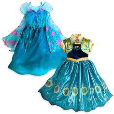 $155.04 (Buy here: https://alitems.com/g/1e8d114494ebda23ff8b16525dc3e8/?i=5&ulp=https%3A%2F%2Fwww.aliexpress.com%2Fitem%2F2015-Summer-Girls-Snow-Princess-Dresses-Girls-New-Cartoon-Dresses-Anna-dress-Cinderella-movie-cosplay-costumes%2F32364491926.html ) 2017 Summer Girls Snow Princess Dresses Girls New Cartoon Dresses Anna dress Cinderella movie cosplay costumes priness dresses for just $155.04