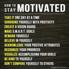 wrote it as motivation for fitness goals, but it can work in many areas of life.They wrote it as motivation for fitness goals, but it can work in many areas of life. Gewichtsverlust Motivation, Weight Loss Motivation, Motivation Inspiration, Fitness Inspiration, Finding Motivation, Exercise Motivation, Morning Motivation, Athlete Motivation, Style Inspiration