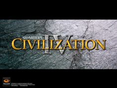 Sid Meier's Civilization IV Game Review:  Sid Meier's Civilization IV is also termed as Civilization 4 or Civ4 many of the times. It is one of among the turn-based computer games and as like the fourth installment of the Civilization series. The game was initially developed by a lead designer named Soren Johnson with the help of Sid Meier and his studio named Firaxis games.