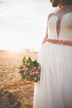 carmen una novia sevillana cual belle donna de fellini foto boda u films