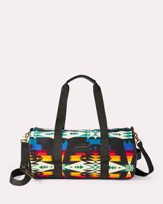 3d6ab3f4e8c249 69 Best Bags images in 2019 | Cross body bags, Cross body handbags ...