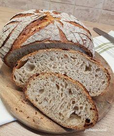 Cooking, Recipes, Food, Breads, Cucina, Kochen, Rezepte, Essen, Cuisine