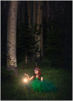 Child Photography ideas! {Las Vegas Child Photographer} Mia